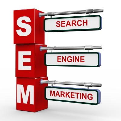 El SEM factor fundamental para posicionamiento web de su empresa