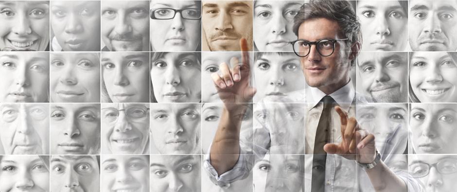 Recuerda escoger muy bien tu partner ideal de asesoría en markeitng digital.