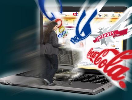 publicidad digital funciona para su empresa