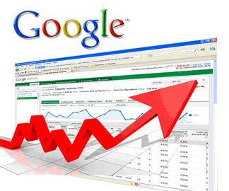 publicidad en google que funciona