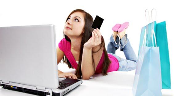 El marketing digital sí llega al nuevo cliente porque se adapta a cambios de consumo en las personas