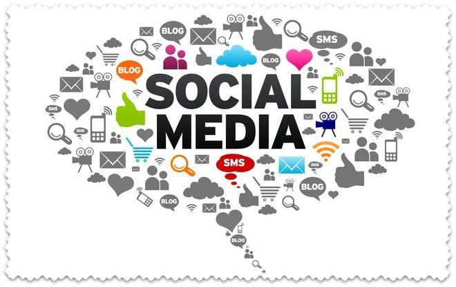 Invierte en social media para aumentar las ventas en tu empresa.