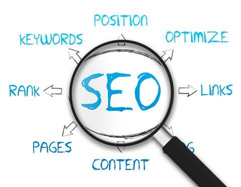 El SEO es un conjunto de buscadoras, palabras claves, contenido, páginas, posición, enlaces externos y más que ayuda a mejorar las ventas en su empresa.