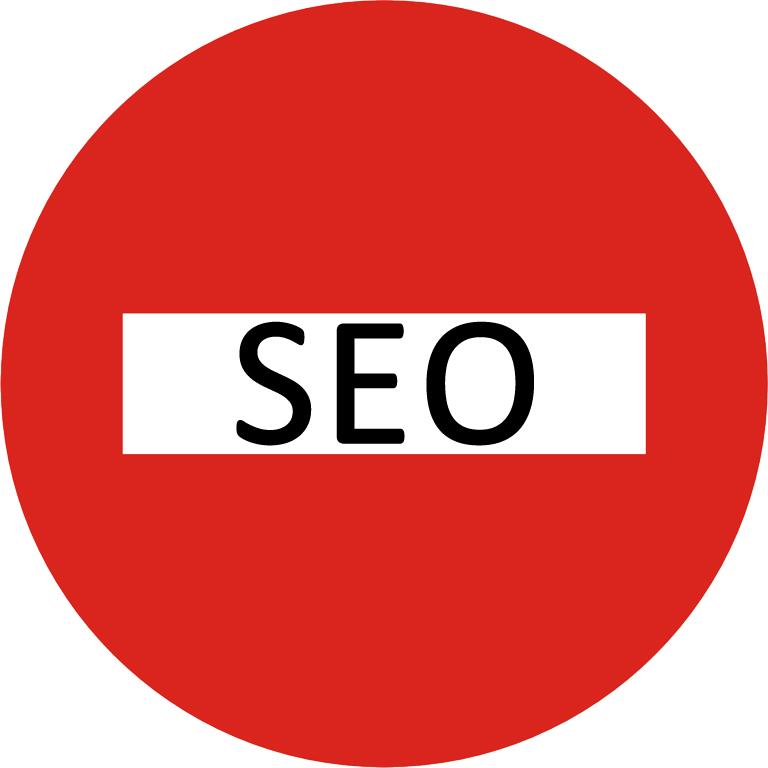 El mejor consejo es contratar a las personas indicadas para realizar las mejores estrategias es SEO.