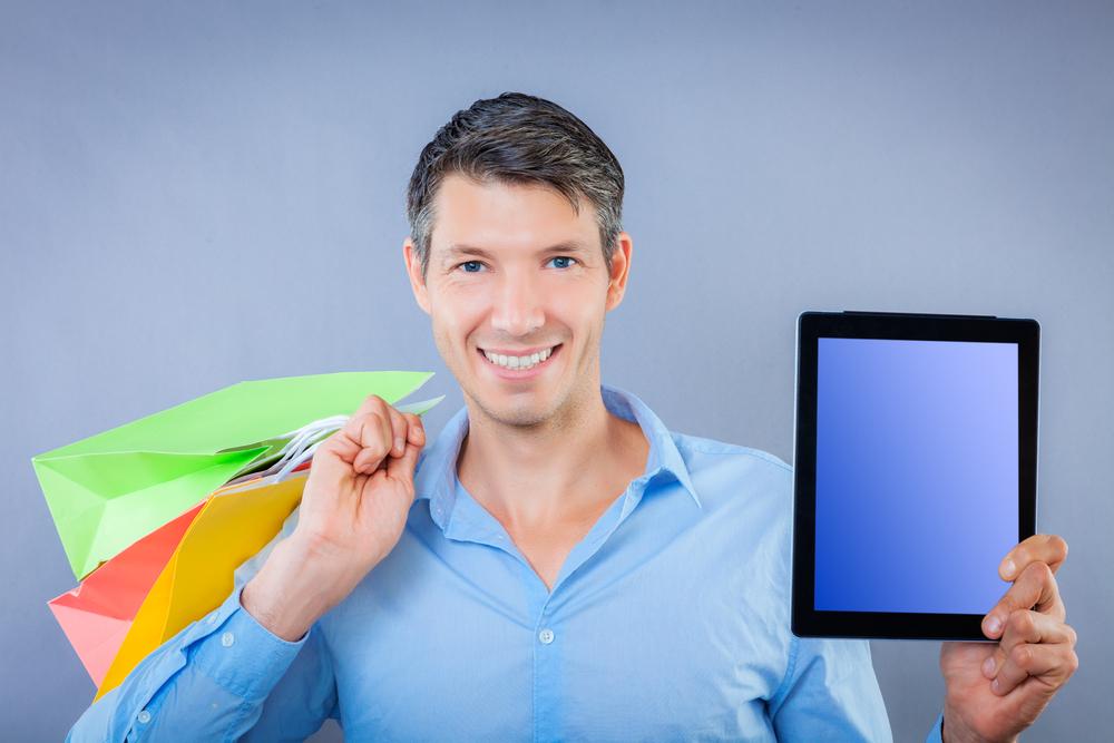 Comercio electrónico gusta entre consumidores y ofrece nuevas alternativas de pago