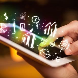 Las agencias de marketing digital cuentan con el conocimiento y experiencia suficiente en casos de éxito en estrategias digitales.
