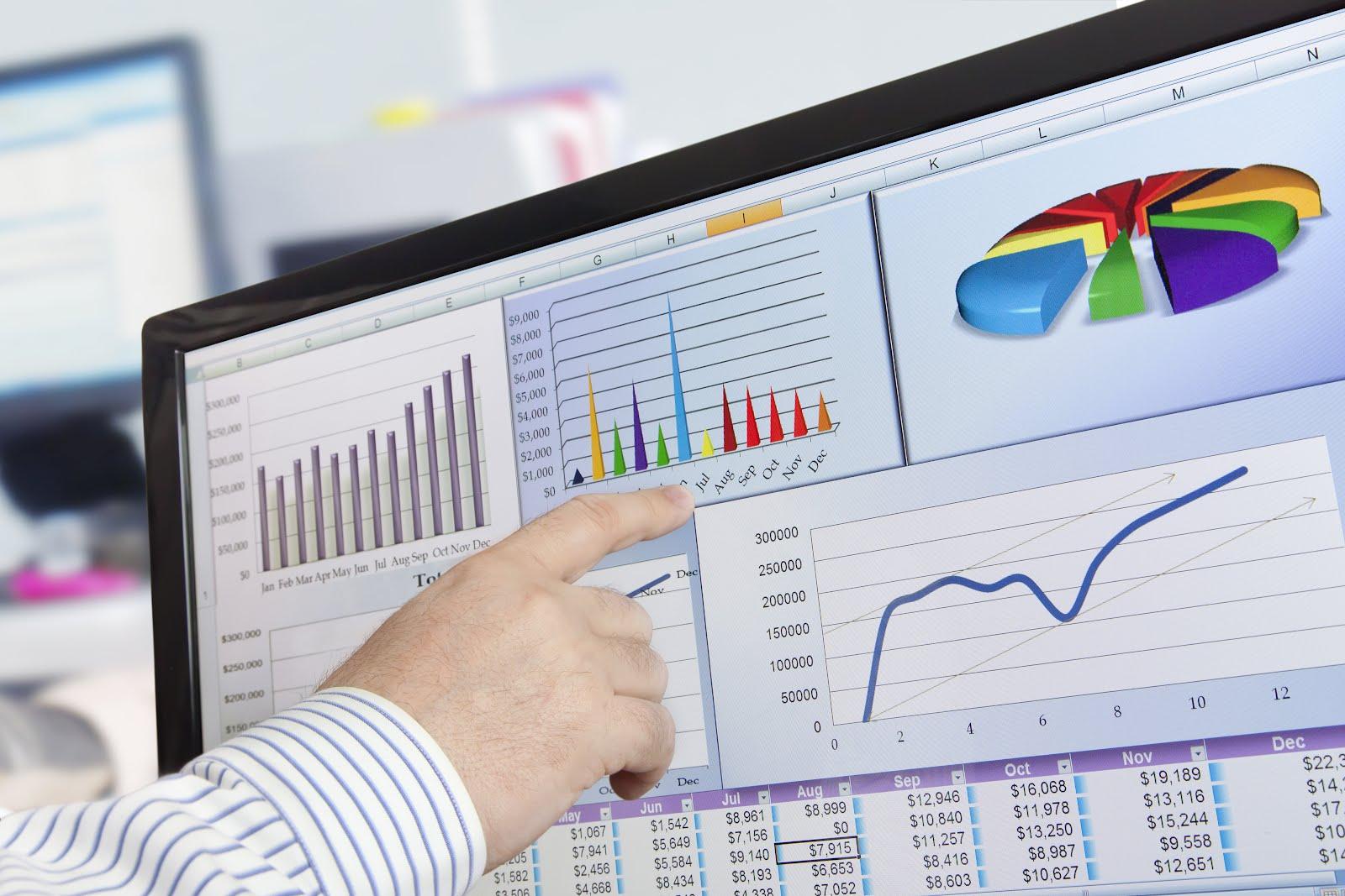 La integración de estas dos herramientas ayuda a visualizar de forma detallada todos los datos generados por las campañas de marketing digital.