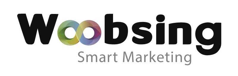 Woobsing se destaca como fuente confiable y agencia de experiencia en servicios de marketing digital, logrando en Latinoamérica y en Colombia ser referente.