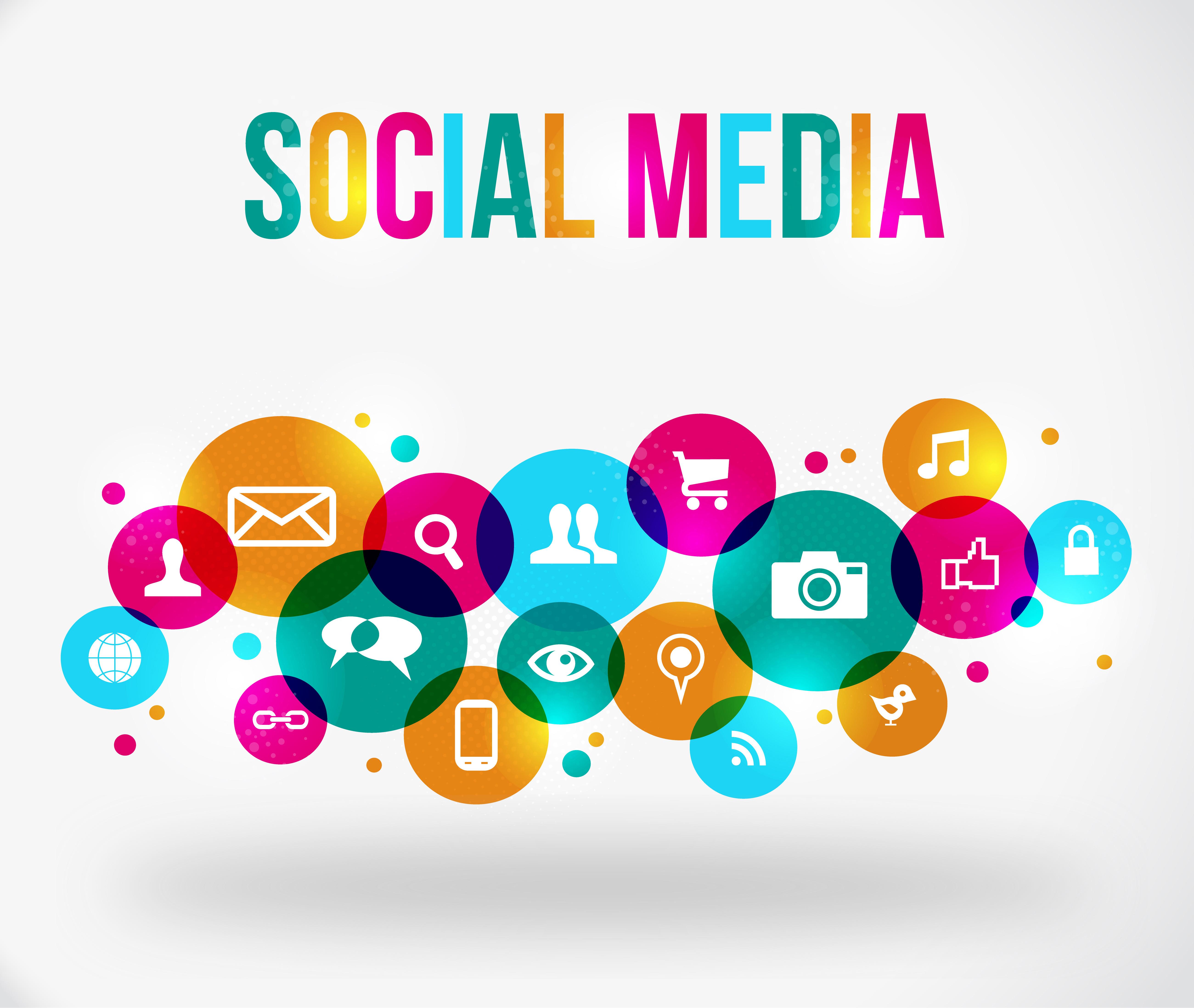 Las redes sociales pueden ayudar a emprender una evolución positiva, gracias a su efectividad e inmediatez y por medio de los usuarios.