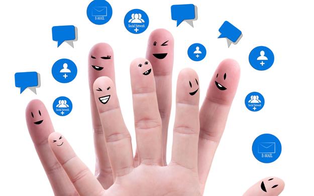 Para una buena estrategia digital, un buen communityt manager.