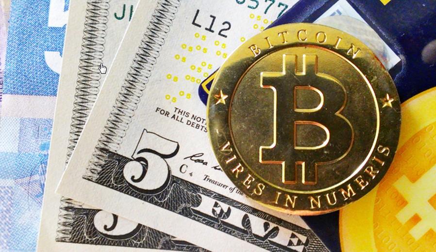 Nadie conoce al fundador de Bitcoin