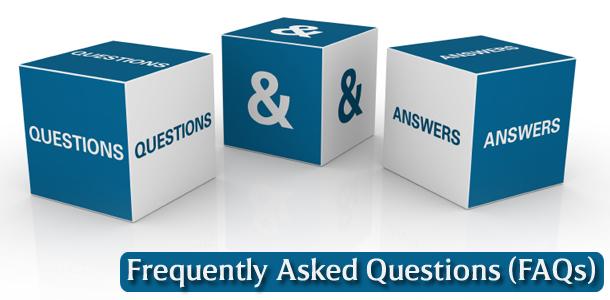 FAQ preguntas estrategia online