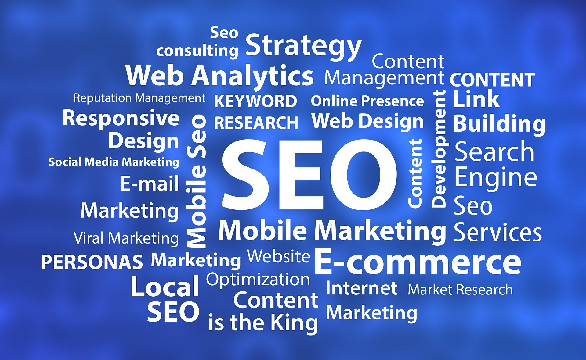seo, search engine optimization, inbound marketing, estrategia de contenidos, marketing digital