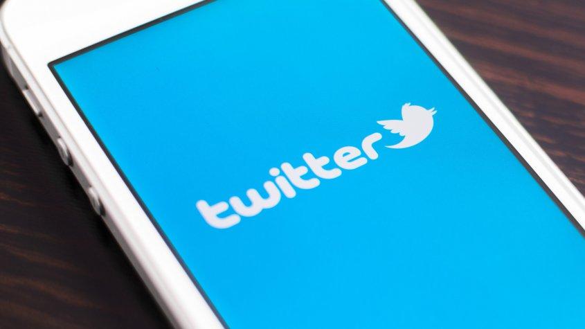 twitter,redes sociales, marketing, estrategía