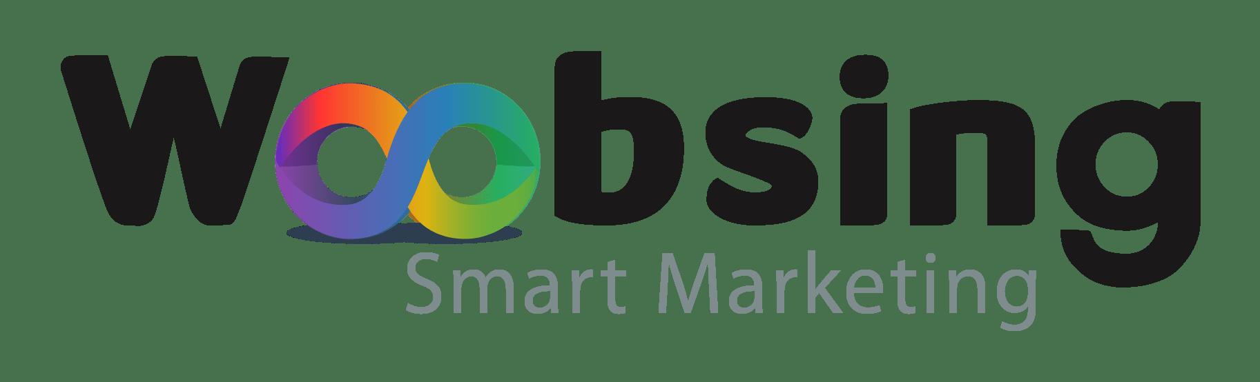 Marketing Digital Performance | Woobsing