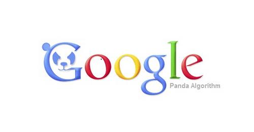 google resta visibilidad, posicionamiento web, seo, penalización, perdida de dinero
