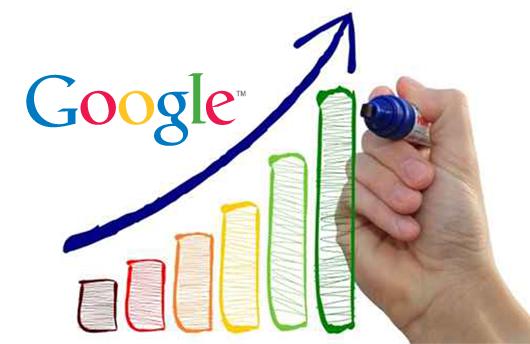 posicionamiento web, perdida de clientes, optimización campañas, aumento recursos, uso del dinero