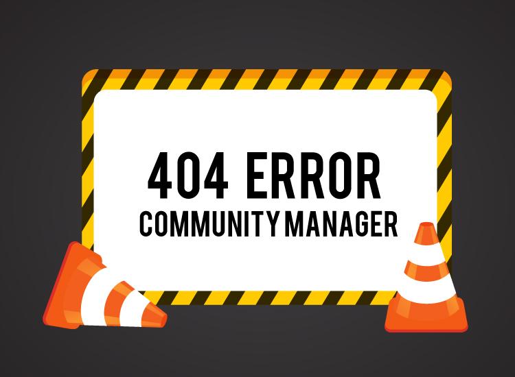 community manager, comunidad en redes, como tener una comunidad en redes sociales, como hacer que hablen de mi marca, tips para community management