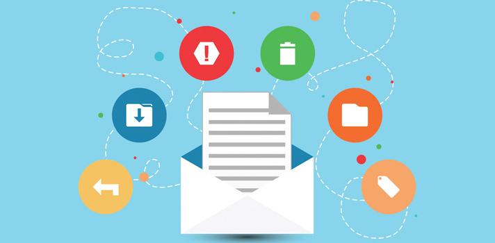 correos electrónicos empresariales, correo electrónico corporativo, e-mail empresarial, posicionamiento y recordación, dominio web