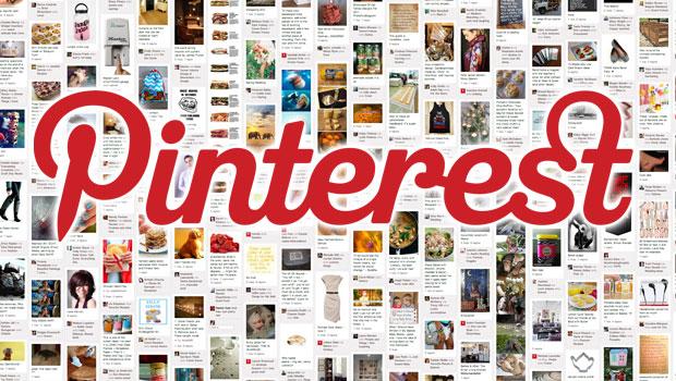 Pinterest, estrategia de marketing pinterest, Analytics de Pinterest, como se usa analytics de pinterest