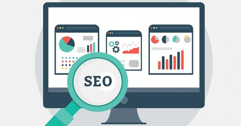 marketing digital, agencia de marketing, publicidad en internet, publicidad por internet, marketing en internet, SEO