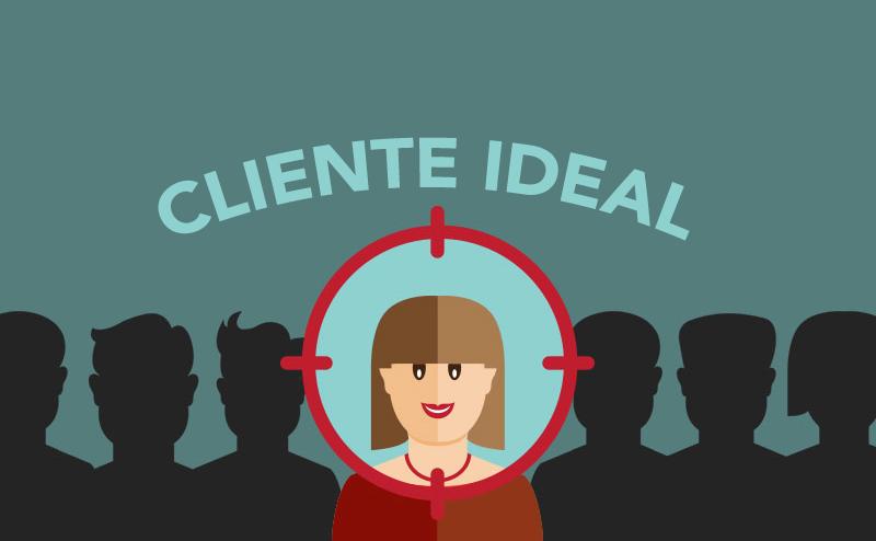 Descubre tu cliente ideal en 4 pasos y multiplica tus ventas
