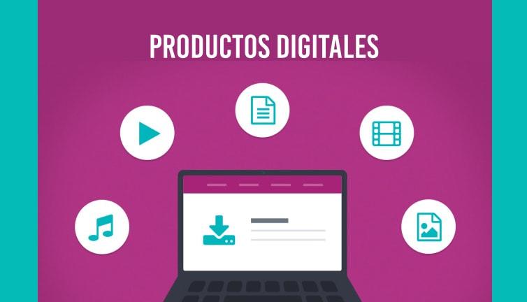 marketing digital, agencia de marketing, publicidad en internet, publicidad por internet, marketing en internet, productos digitales