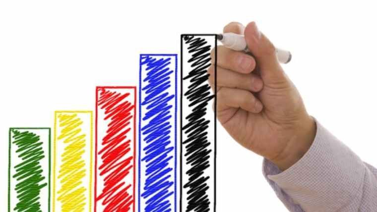 marketing digital, agencia de marketing, publicidad en internet, publicidad por internet, marketing en internet