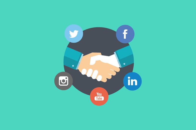 marketing digital, agencia de marketing, publicidad en internet, publicidad por internet, marketing en internet, redes sociales, atención al cliente