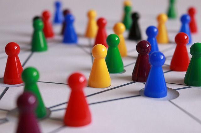 marketing digital, agencia de marketing, publicidad en internet, publicidad por internet, marketing en internet, impulsar su negocio