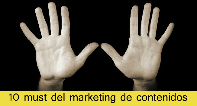 marketing digital, agencia de marketing, publicidad en internet, publicidad por internet, marketing en internet, email marketing, marketing de contenidos, mercadeo digital