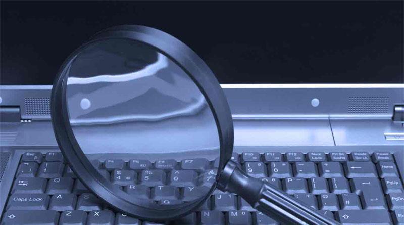 marketing digital, agencia de marketing, publicidad en internet, publicidad por internet, marketing en internet, investigación de mercado, estudio de mercado