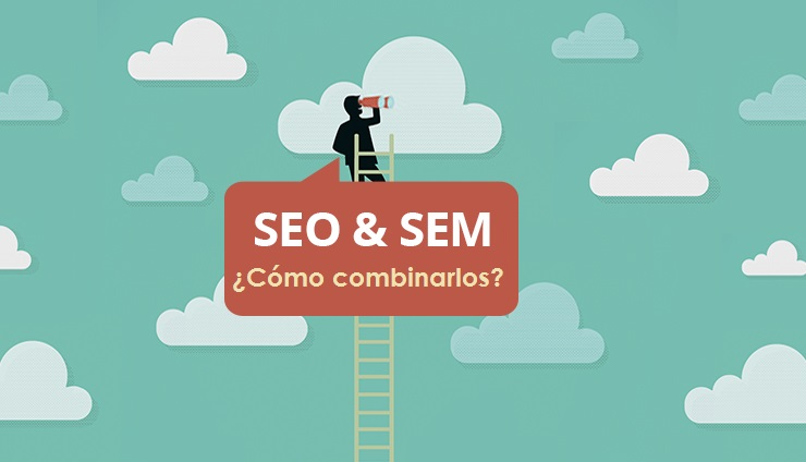 marketing digital, seo, sem, que es seo, que es sem, posicionamiento orgánico, posicionamiento en buscardores, posicionamiento en motores de búsqueda