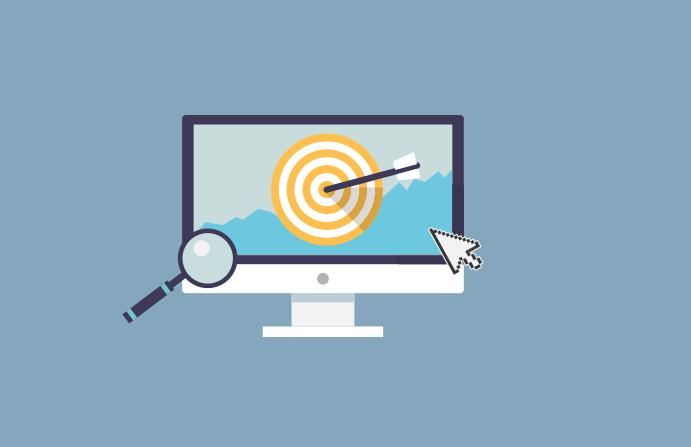 marketing digital, retargeting, que es remarketing, que es retargeting, estrategia de marketing