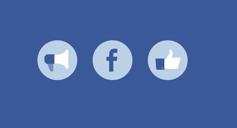 marketing digital, marketing en redes sociales, publicidad en Facebook, ads en Facebook, publicidad en redes sociales