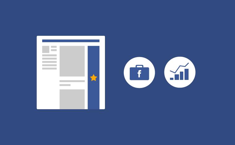 publicidad en Facebook, publicidad en redes sociales, publicidad en Internet, estrategia de marketing digital