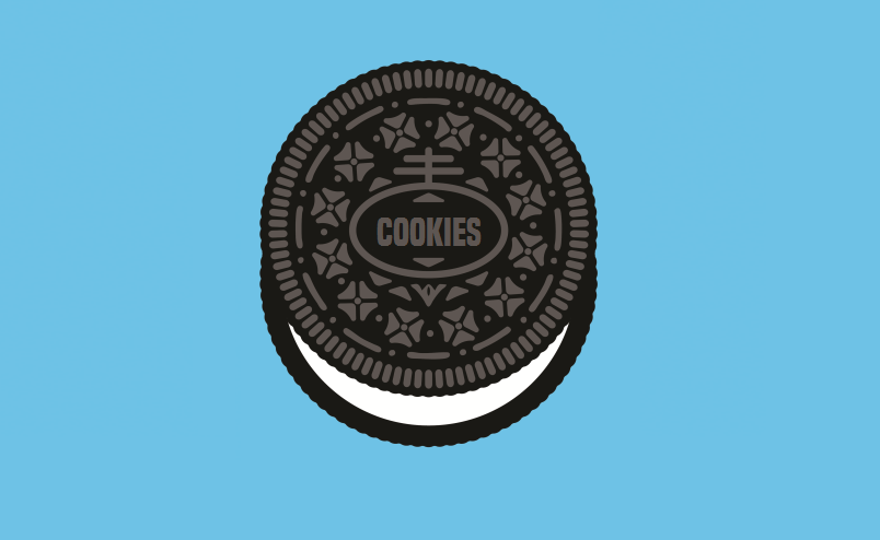 marketing digital, cookies, qué son las cookies en marketing, qué son las cookies en internet