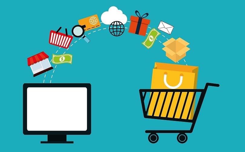 Marketing Digital | eCommerce