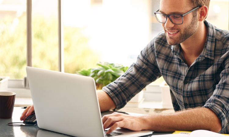 7 estrategias digitales que te ayudarán a posicionar tu marca y conseguir más clientes