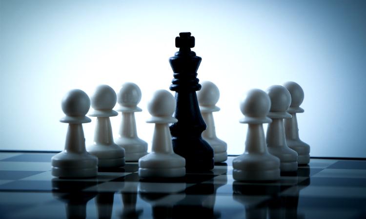 Ambush Marketing, qué es y sus diferentes tipos