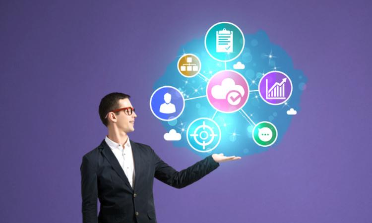 Tips de Marketing Digital para Pymes, ¡impulsa tu marca!