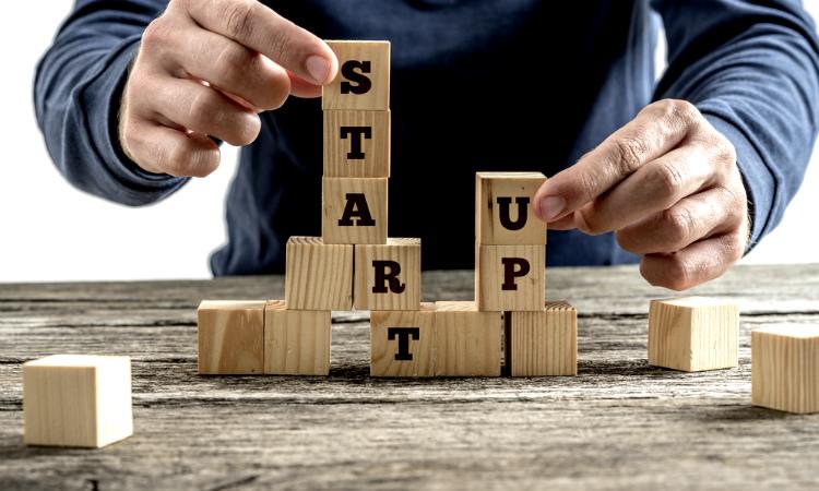Marketing para Startups, no olvide estos consejos y triunfa con tu empresa