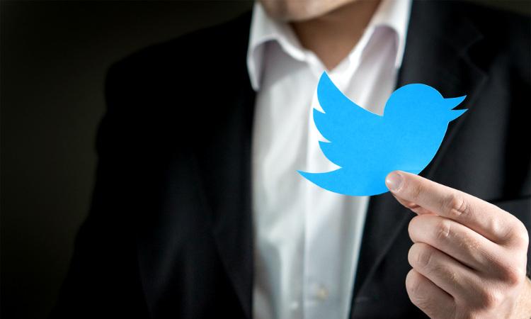 10 cuentas de twitter de social media y marketing en español