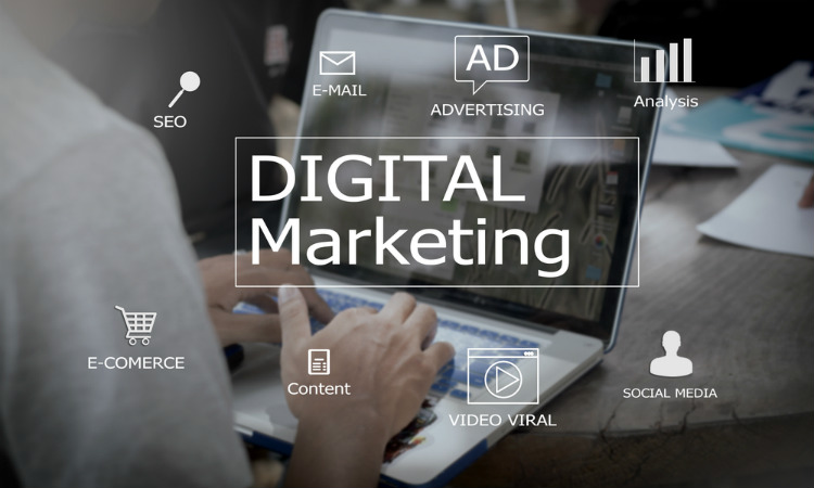 ¿Por qué contratar una agencia de marketing digital? Te damos 5 razones