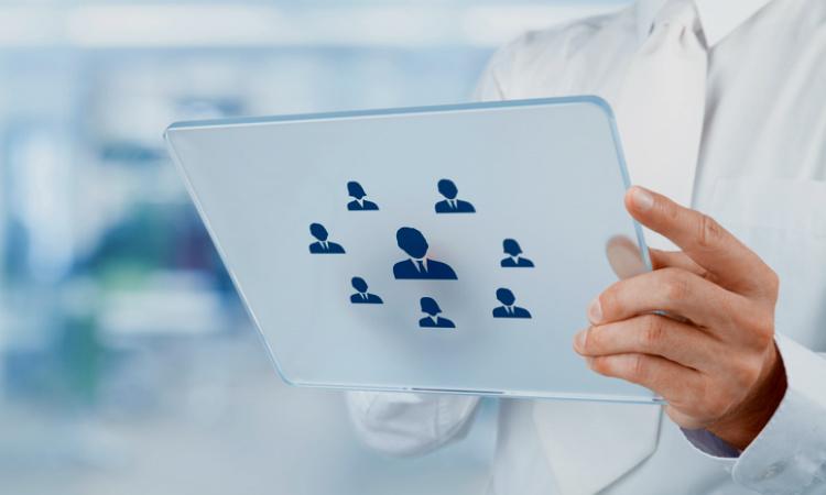 Las tendencias de gestión de datos en marketing digital para 2018