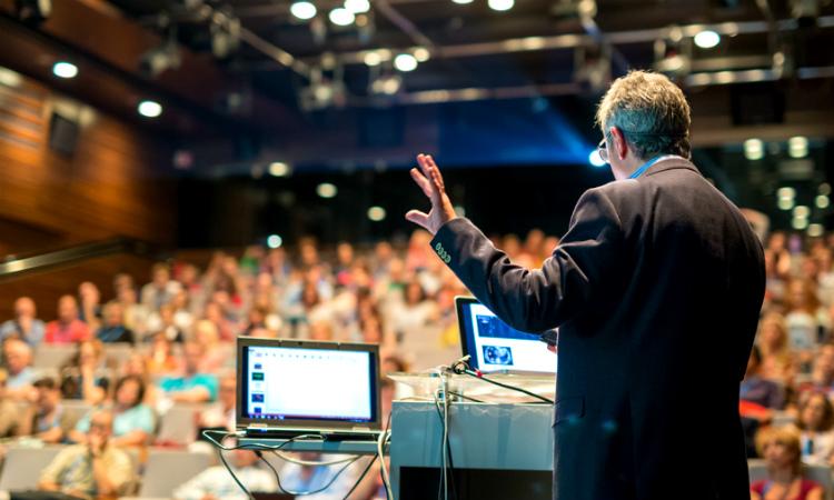 Conoce algunas razones por las que debes asistir a congresos de Marketing Digital