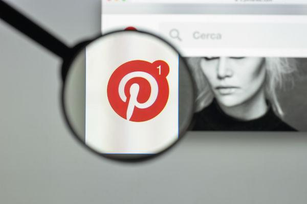 Pinterest-consejos