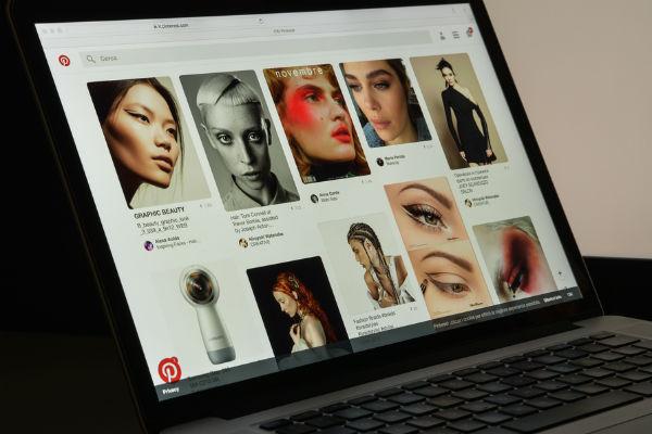 Pinterest-estrategia