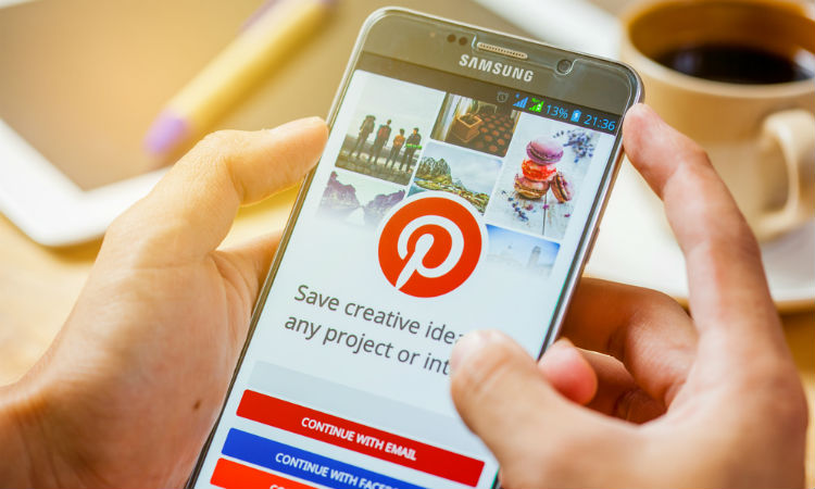 ¿Por qué usar Pinterest en nuestra estrategia de marketing digital?