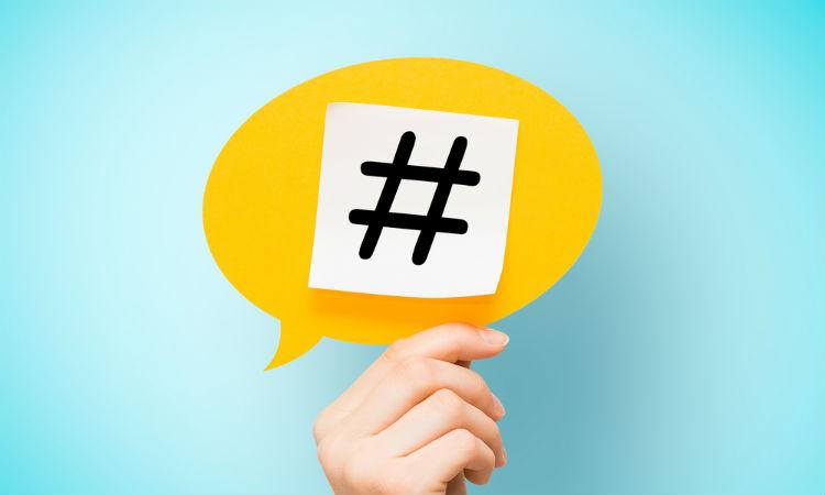 crear-hashtag